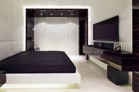 Men Bedrooms Bedroom Ideas For Men On A Budget