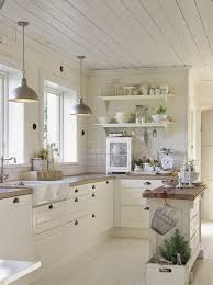 kitchen lighting ideas small kitchen. best 25 small kitchens ideas on pinterest kitchen remodeling and smart lighting