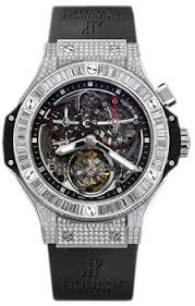 Наручные <b>часы</b> скелетоны с сапфировым стеклом. Оригиналы ...