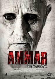 Ammar – Legendado