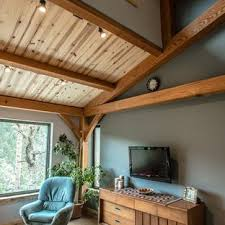 75 Most Popular Cork Floor Living Room Design Ideas for 2019 ...