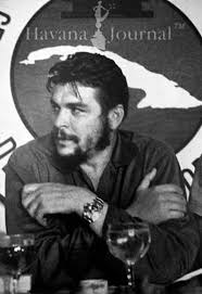 che guevara photos bee media ernesto che guevara