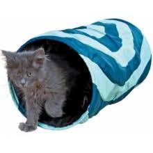 Купить <b>тоннели для кошек</b> в Санкт-Петербурге