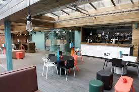 room manchester menu design mdog: black dog ballroom nws bruce black dog ballroom nws