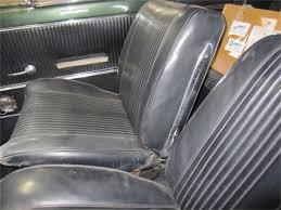 1962 Pontiac Tempest 1962 Pontiac Tempest For Sale Classiccarscom Cc 599078