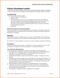 management resume objective executive resume template business management resume objective sample international business resumes john cook school of business business
