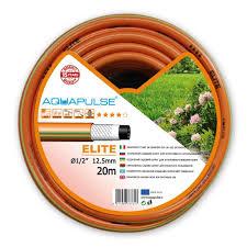 """<b>Шланг Aquapulse</b> ELITE d1/2"""" 20м — купить в интернет-магазине ..."""