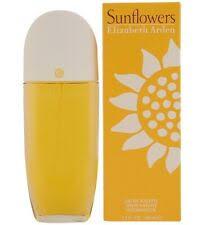<b>Туалетная вода sunflowers</b> - огромный выбор по лучшим ценам ...