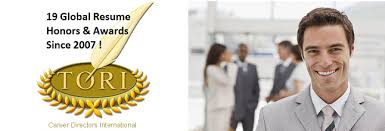 an expert resume â�  executive resume writing service â�    award    an expert resume â�  executive resume writing service â�    award winning resume writer