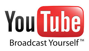youtube online video gallery