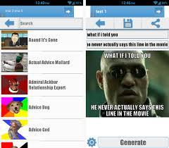 MemeMe-1.png?26523c via Relatably.com
