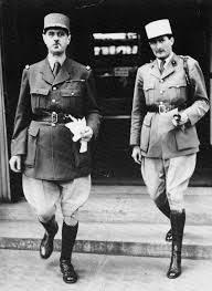 """Résultat de recherche d'images pour """"armistice de juin 1940"""""""