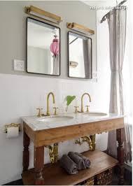 open bathroom vanity cabinet: trendy design open bathroom vanity cabinet elegant base ideas shelving shelf style with shelves vanities single