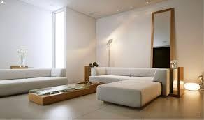 living room extremely elegant full size of furnitureunique sofa comfortable minimalist design extrem