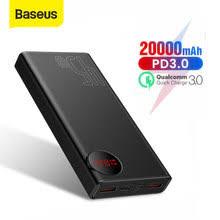 Отзывы на <b>Baseus Power</b> Bank. Онлайн-шопинг и отзывы на ...
