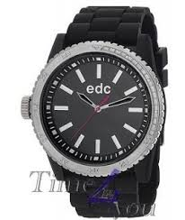 <b>EDC</b> by Esprit EE100922002 Купить женские наручные <b>часы</b> с ...