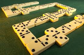 Image result for dominos teen tournament