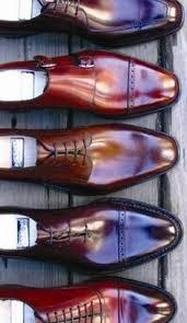 Shoes.: лучшие изображения (83) | Туфли, Туфли оксфорды и ...