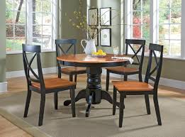 kitchen pedestal dining table set:  dining room small dining room tables sets best dining room best theme small dining room