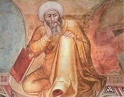 Biografi Ibnu Rusyd: Perintis Ilmu Jaringan Tubuh