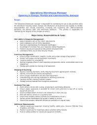 general warehouse worker resume simple loan agreement resume skills list for warehouse worker warehouse worker resume warehouse worker resume pdf sample of warehouse