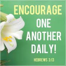 Image result for Hebrews 13:21