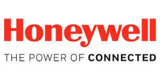Стационарный <b>сканер</b> штрих-кода <b>Honeywell HF680</b> купить с ...