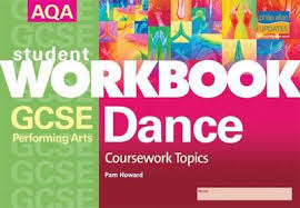 African Dance Study coursework help   canadian exajpose allru biz African Dance Study coursework help