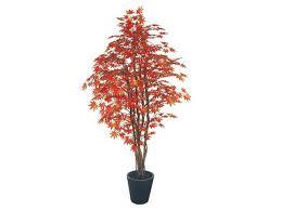 <b>Artificial Plant</b> - <b>Maple Tree</b> – Pearl River Mart