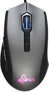 Купить компьютерную <b>мышь Oklick 985G</b> по выгодной цене в ...