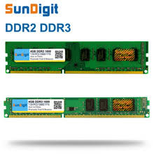 Popular <b>16gb</b> Ddr2-Buy Cheap <b>16gb</b> Ddr2 lots from China <b>16gb</b> ...
