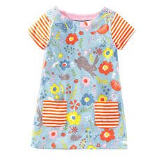 FashionKidsParadise Store - Amazing prodcuts with exclusive ...