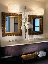 mirror lighting ideas ideasjpg mirrors lighting ideas for bathroom mirrors lighting ideas for bathroom mirrors lighting awesome bathroom lighting bathroom pendant lighting vanity