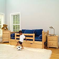 boy bedroom furniture ngytm2bc boy bedroom furniture