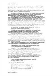 discursive essay topics    yahoo answerscumnock academy useful links   discursive essay topics