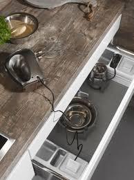 handleless nolte kitchen feel manhatten