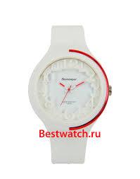 <b>Часы Steinmeyer S271</b>.<b>14.23</b> - купить женские наручные <b>часы</b> в ...