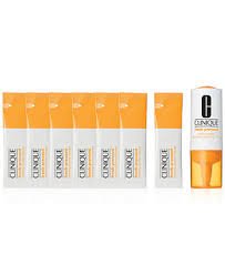 <b>Clinique Fresh Pressed</b> Vitamin C 7-Day System & Reviews - Skin ...