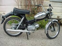 Moped  APN-6 Images?q=tbn:ANd9GcTjhpe6M6ccLKKqwvu302oa1-kvXqb1SKfk2WWL8DhL6KWx_zrQ