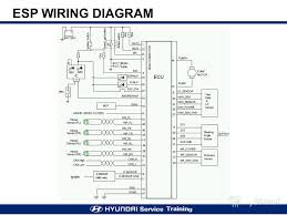 Презентация на тему esp e lectronic s tability p rogram esp 47 esp wiring diagram