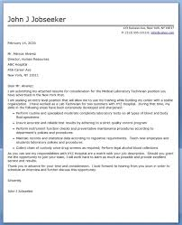 Resume Cover Letter For Teacher Aide   General Manager Resume       letter of