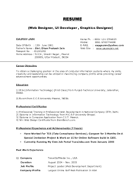 doc print resume template com create resume create a resume online where can i make