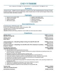 personal wellness coach resume example  skinnys nutrition studio    cindy r t