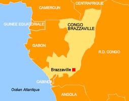 """Résultat de recherche d'images pour """"PHOTOS CONGO BRAZZAVILLE"""""""