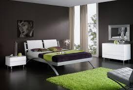 bedroom colors designs nice