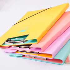 32 x 22cm clip board paper clips clipboards a4 office supplies cute animal school kawaii stationery a5 clipboard clip boards
