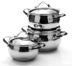 "<b>Набор</b> посуды ""<b>Mayer &</b> Boch"", 6 предметов. 25095 — купить в ..."