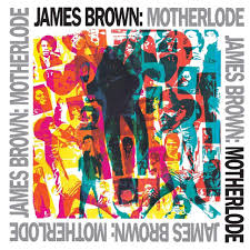 <b>James Brown</b> - <b>Motherlode</b> - Vinyl 2LP - 2001 - EU - Reissue | HHV