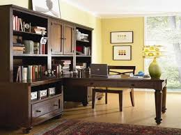 home office cheap home office furniture great office design furniture desk home office furniture desks cheap home office desks