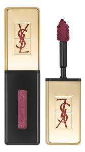 <b>Лак для губ</b> Rouge pur Couture Vernis a Levres <b>Yves</b> Saint Laurent ...